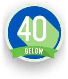 logo-40below